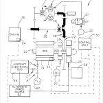 Powermaster Alternator Wiring Diagram | Wiring Diagram – Powermaster Alternator Wiring Diagram