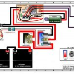 Pride Mobility Scooter Wiring Diagram – Simple Wiring Diagram   Pride Mobility Scooter Wiring Diagram