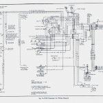 Pride Mobility Wiring Diagram | Manual E Books   Pride Mobility Scooter Wiring Diagram