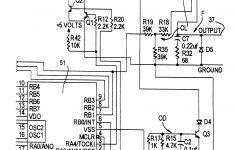 Brake Controller Wiring Diagram