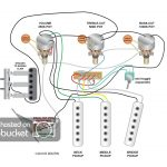 Ptb Wiring Diagram | Wiring Library   Fender Jaguar Wiring Diagram