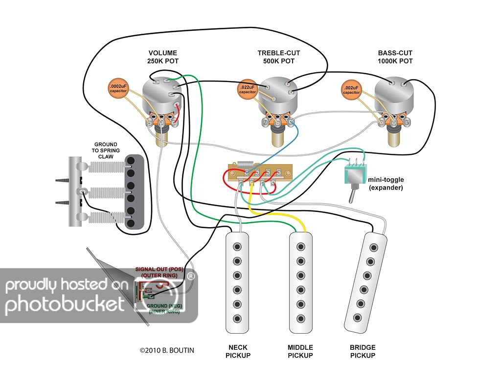 Ptb Wiring Diagram | Wiring Library - Fender Jaguar Wiring Diagram