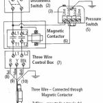Pump Wiring Diagram – Volovets   Well Pump Wiring Diagram