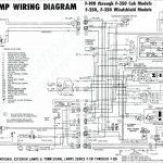 Purpose Of Slip Rings Beautiful Wind Turbine Slip Ring 8 Circuits   Wind Turbine Wiring Diagram