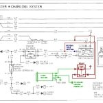 Push Button Start Installation Instructions   Push Button Start Wiring Diagram