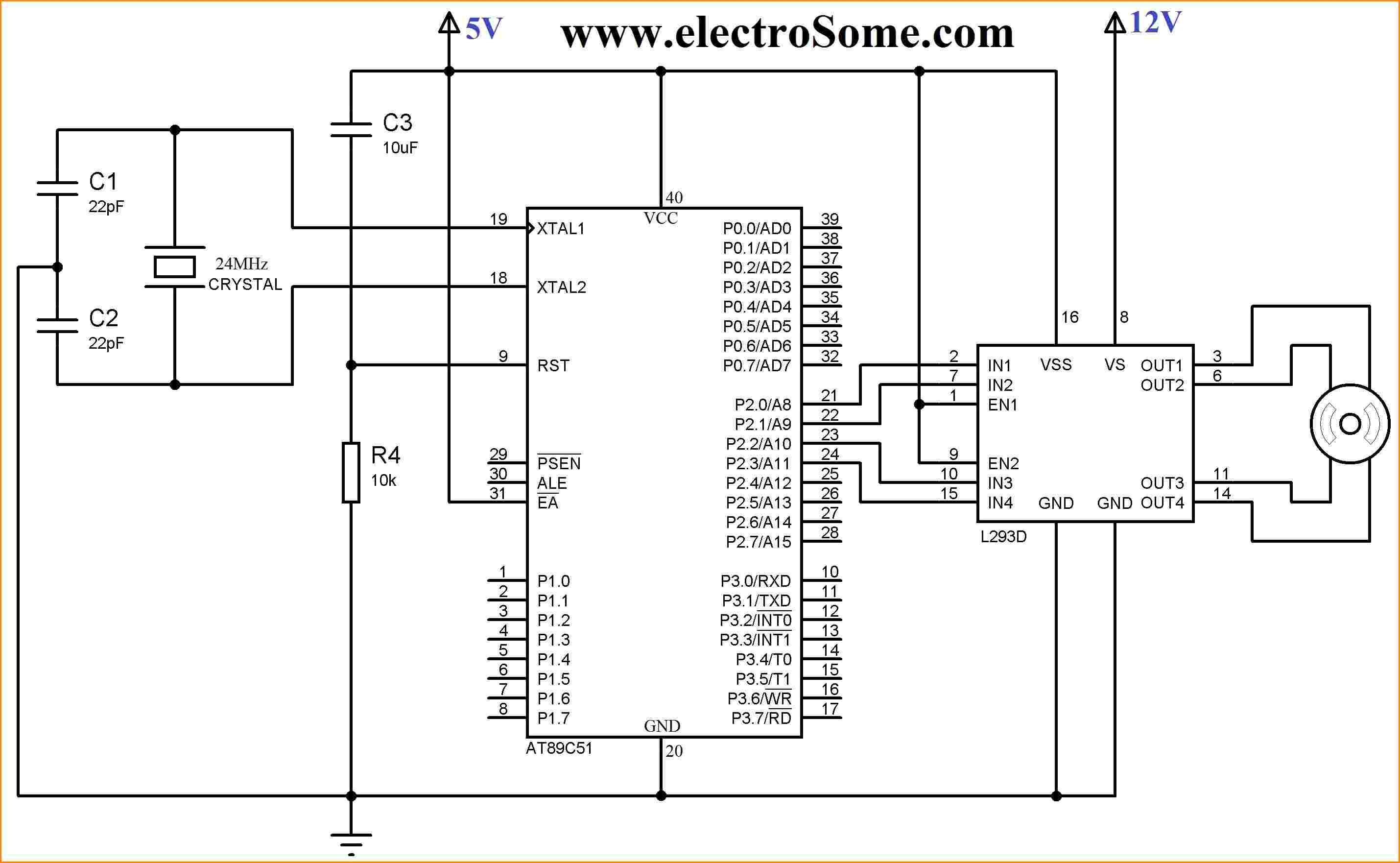 Q See Security Camera Wiring Diagram For | Wiring Diagram - Bunker Hill Security Camera Wiring Diagram