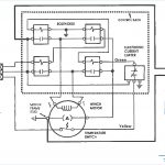 Ramsey Winch Wiring Diagram Free Download Schematic   Wiring Data   Solenoid Wiring Diagram
