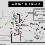 Ramsey Winch Wiring Diagram Solenoid   Wiring Diagram Data   Ramsey Winch Wiring Diagram