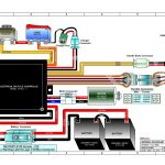 Razor Manuals   Razor E300 Wiring Diagram