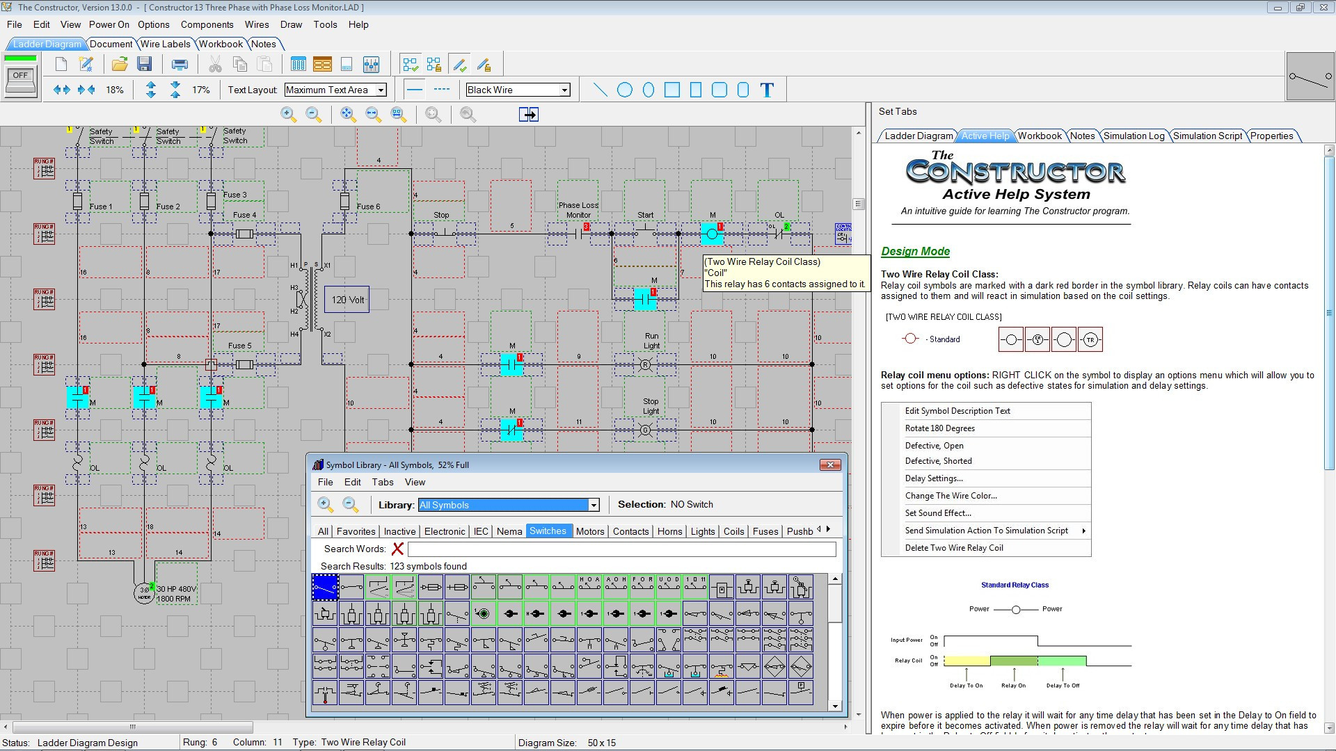 Reference Of Electrical Circuit Diagram House Wiring - Edmyedguide24 - Home Wiring Diagram Software