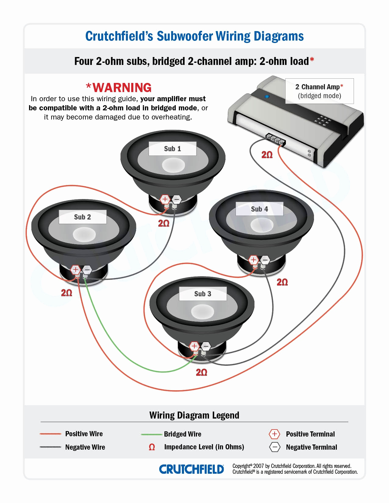 Kicker Hideaway Wiring Diagram from annawiringdiagram.com