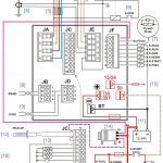Reliance Transfer Switch Wiring Diagram   Data Wiring Diagram Today   Reliance Generator Transfer Switch Wiring Diagram