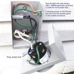Reliance Transfer Switch Wiring Diagram   Manual E Books   Reliance Generator Transfer Switch Wiring Diagram