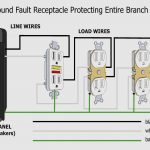 Residential Garage Electrical Wiring Diagrams   Wiring Diagrams Thumbs   Garage Wiring Diagram