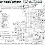 Résultat Supérieur Miroir Led 140 Cm Superbe Wiring Diagram Auto   Outlet Wiring Diagram