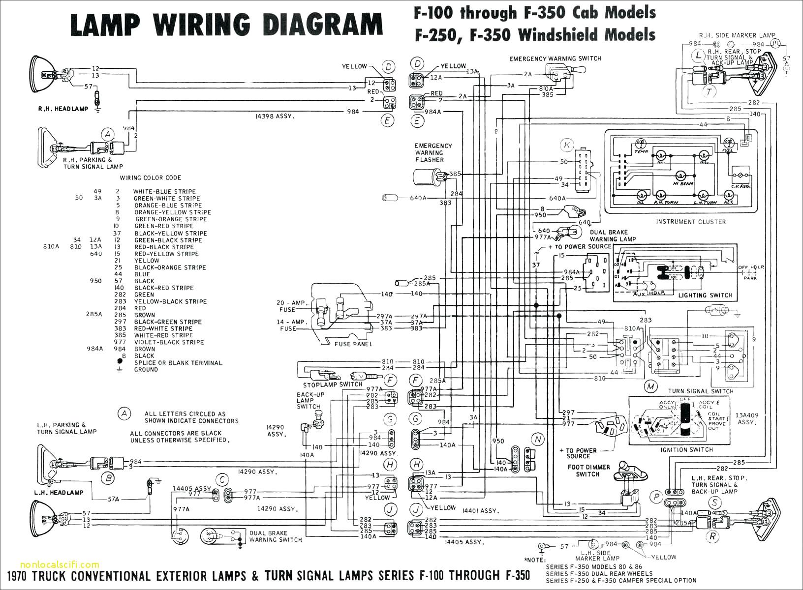 Résultat Supérieur Miroir Led 140 Cm Superbe Wiring Diagram Auto - Outlet Wiring Diagram