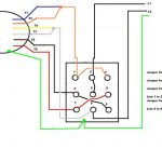 Reversing Motor Wiring Diagram | Wiring Diagram   Ac Motor Reversing Switch Wiring Diagram