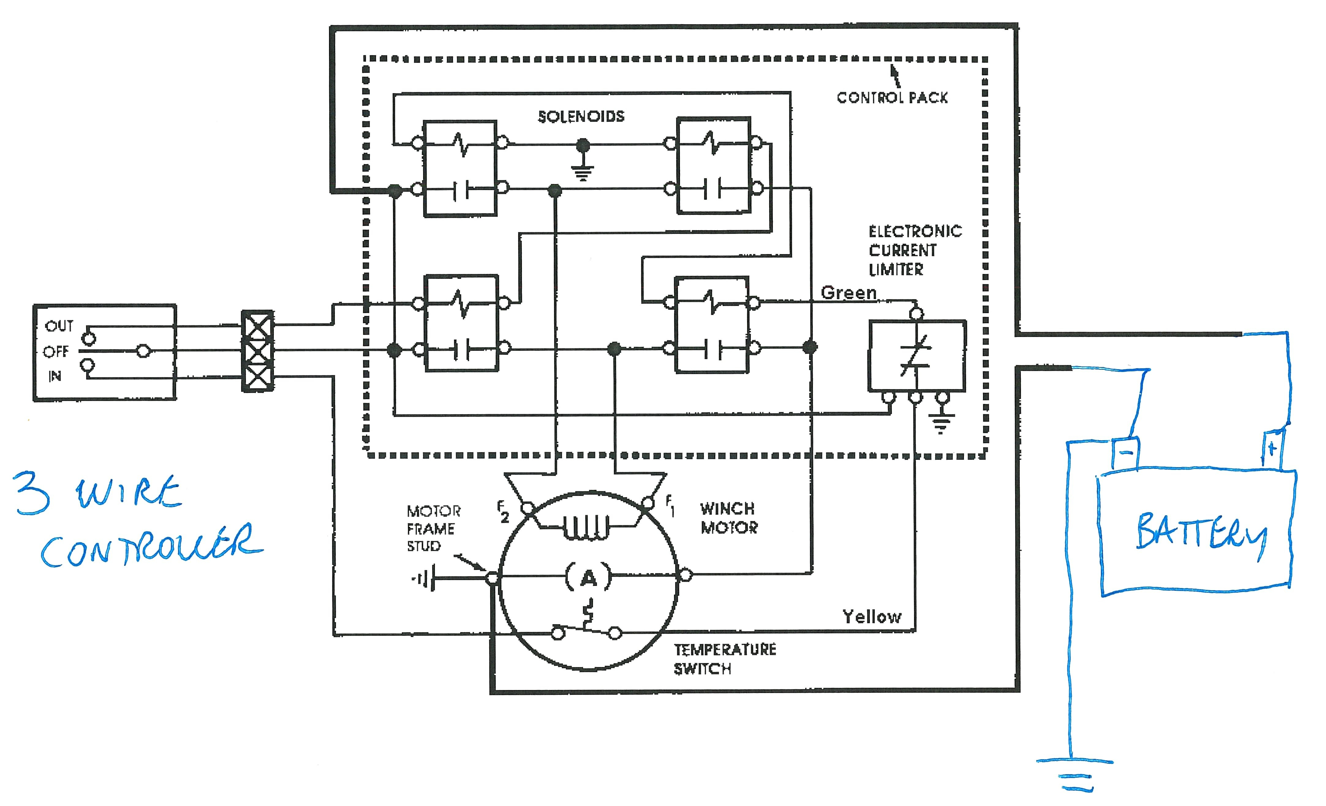 Diagram 12 Volt Reversing Solenoid Wiring Diagram Full Version Hd Quality Wiring Diagram Comcastwiringdiagram Aveyronreportages Fr