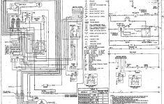 Reznor Waste Oil Furnace Thermostat Wiring | Wiring Diagram – Reznor Heater Wiring Diagram