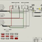 Rg Wiring Diagram | Manual E Books   Ibanez Wiring Diagram