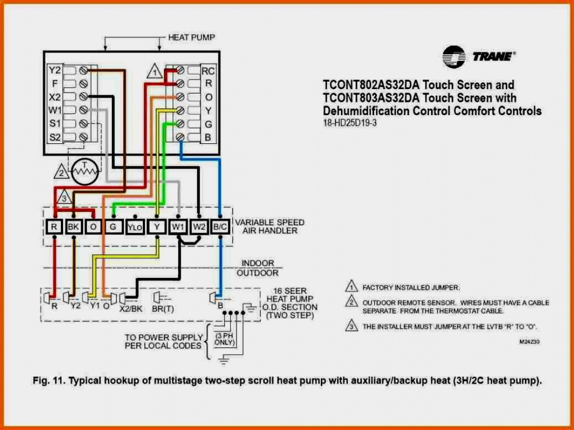 Rheem Heat Pump Wiring Schematic | Wiring Diagram - Rheem Rte 13 Wiring Diagram