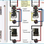 Rheem Hot Water Heater Wiring Diagram | Wiring Diagram   Rheem Rte 13 Wiring Diagram