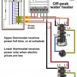 Rheem Rte 13 Wiring Diagram | Wiring Diagram   Rheem Rte 13 Wiring Diagram
