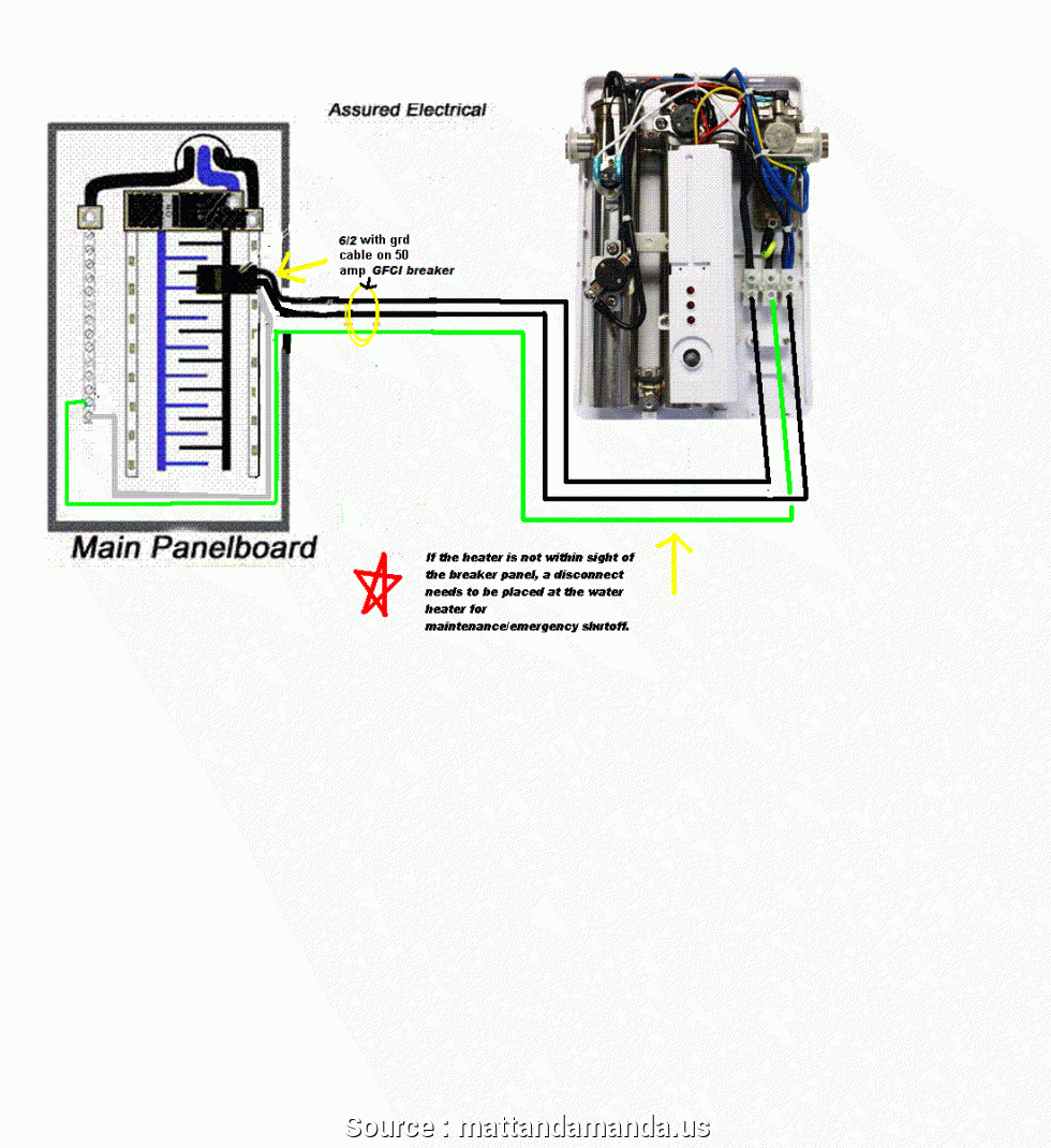 Rheem Tankless Electric Water Heater Wiring Diagram | Wiring Diagram - Rheem Rte 13 Wiring Diagram