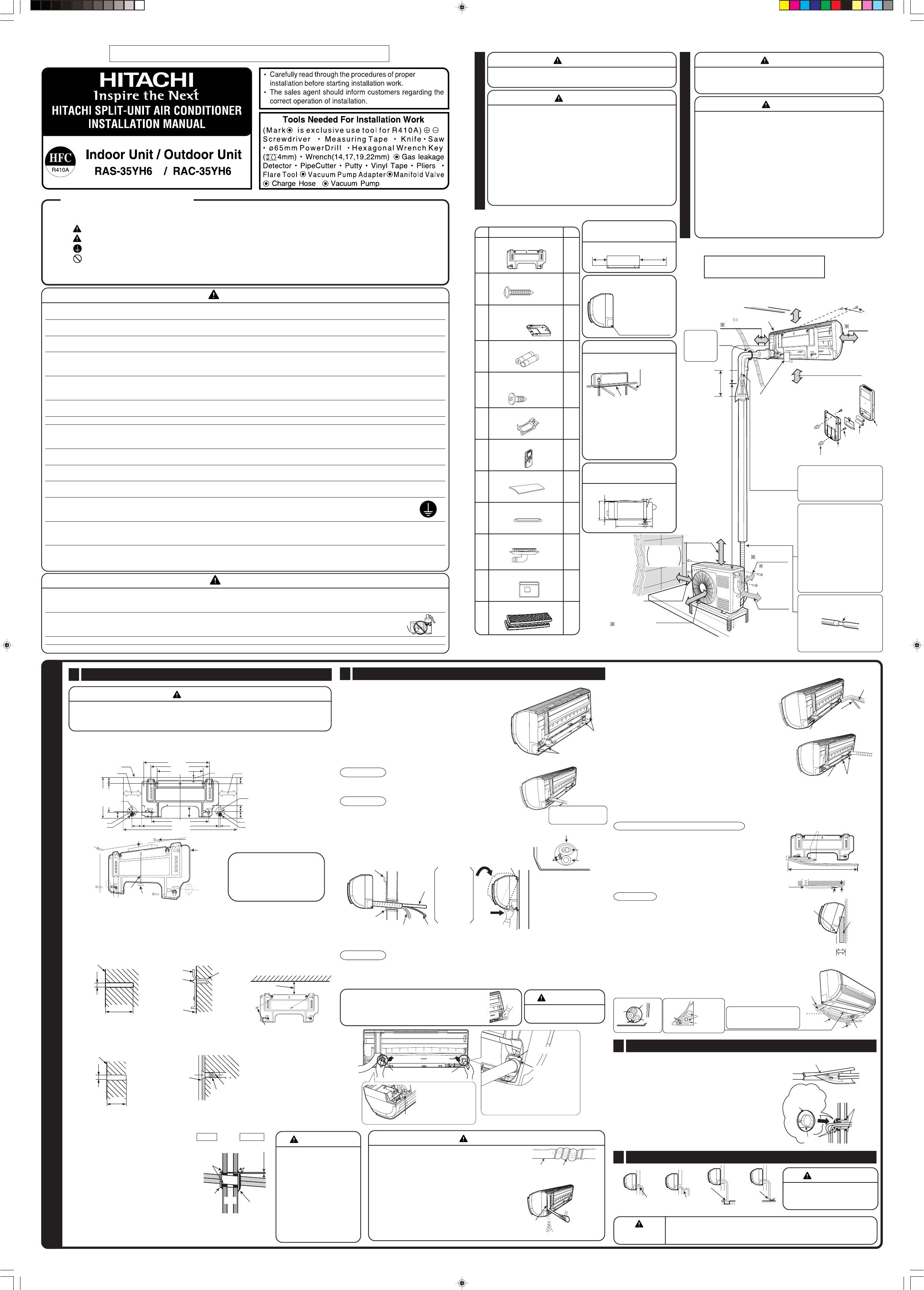 Rj45 To Rj11 Adapter Wiring Diagram -|- Vinny.oleo-Vegetal - Cat5 B Wiring Diagram