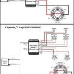 Rockford Fosgate Amp Wiring Diagram | Wiring Diagram   Rockford Fosgate Amp Wiring Diagram