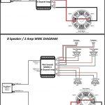 Rockford Fosgate Punch Amp Wiring Diagram | Wiring Diagram   Rockford Fosgate Amp Wiring Diagram