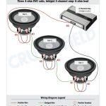 Rockford Fosgate Wiring Diagram New Top 10 Subwoofer Free Download 3 – Rockford Fosgate Wiring Diagram