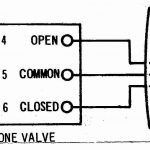 Room Thermostat Wiring Diagrams For Hvac Systems   Thermostat Wiring Diagram