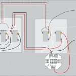 Rotary Dimmer Switch Wiring Diagram | Wiring Library   Leviton 3 Way Switch Wiring Diagram