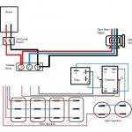 Rotary Phase Converter Help And Troubleshooting   Page 2   Rotary Phase Converter Wiring Diagram
