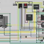 Ruckus Gy6 Swap Wiring Diagram | Honda Ruckus Documentation   Gy6 Wiring Diagram