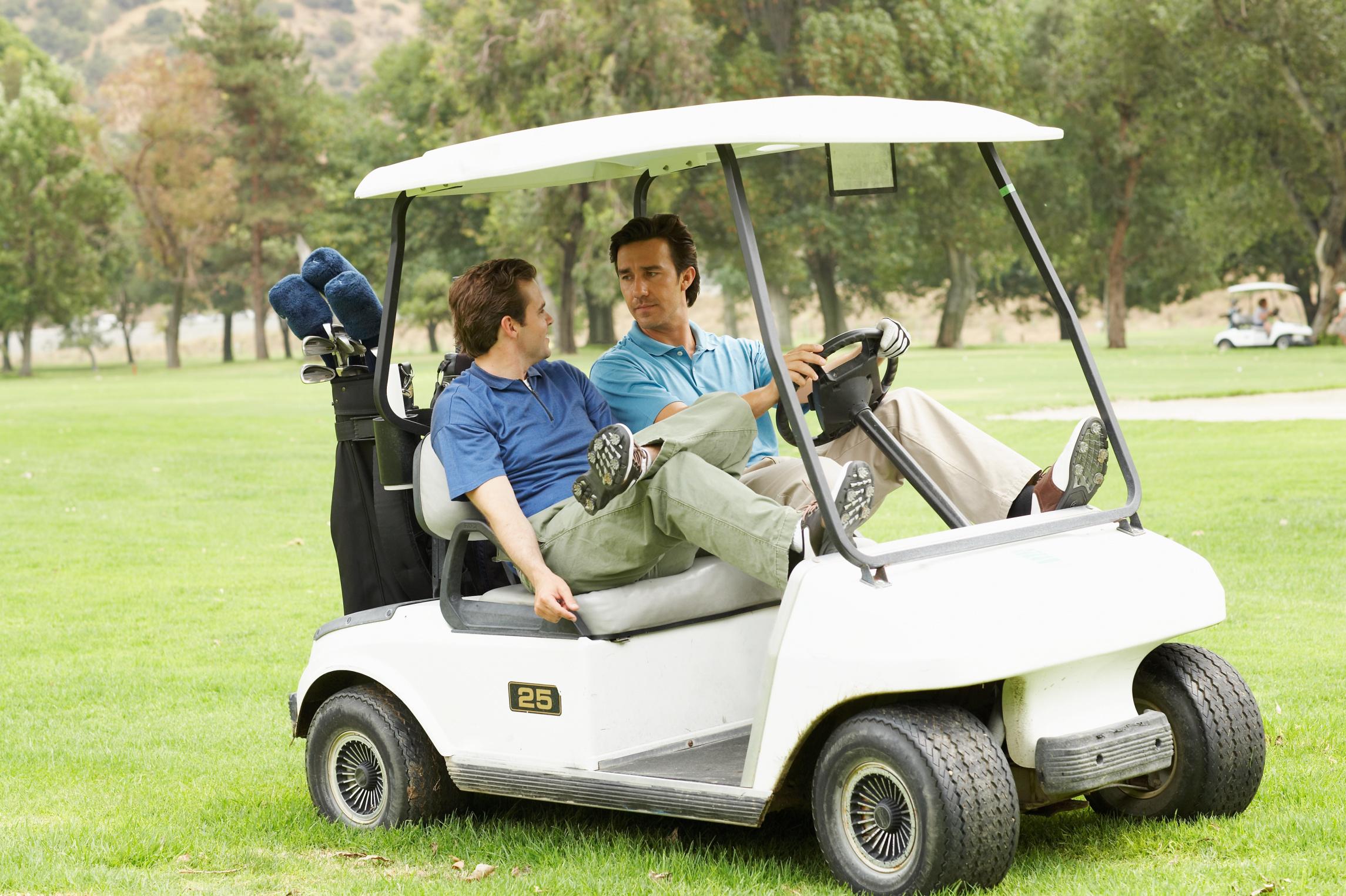 Ruff Amp Tuff Electric Golf Cart Wiring Diagram | Wiring Diagram - Ez Go Electric Golf Cart Wiring Diagram