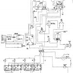 Rule Bilge Switch Wiring Diagram | Manual E Books   Rule Automatic Bilge Pump Wiring Diagram