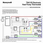 Ruud Heat Pump Wiring Diagram   Wiring Diagrams   Heatpump Wiring Diagram