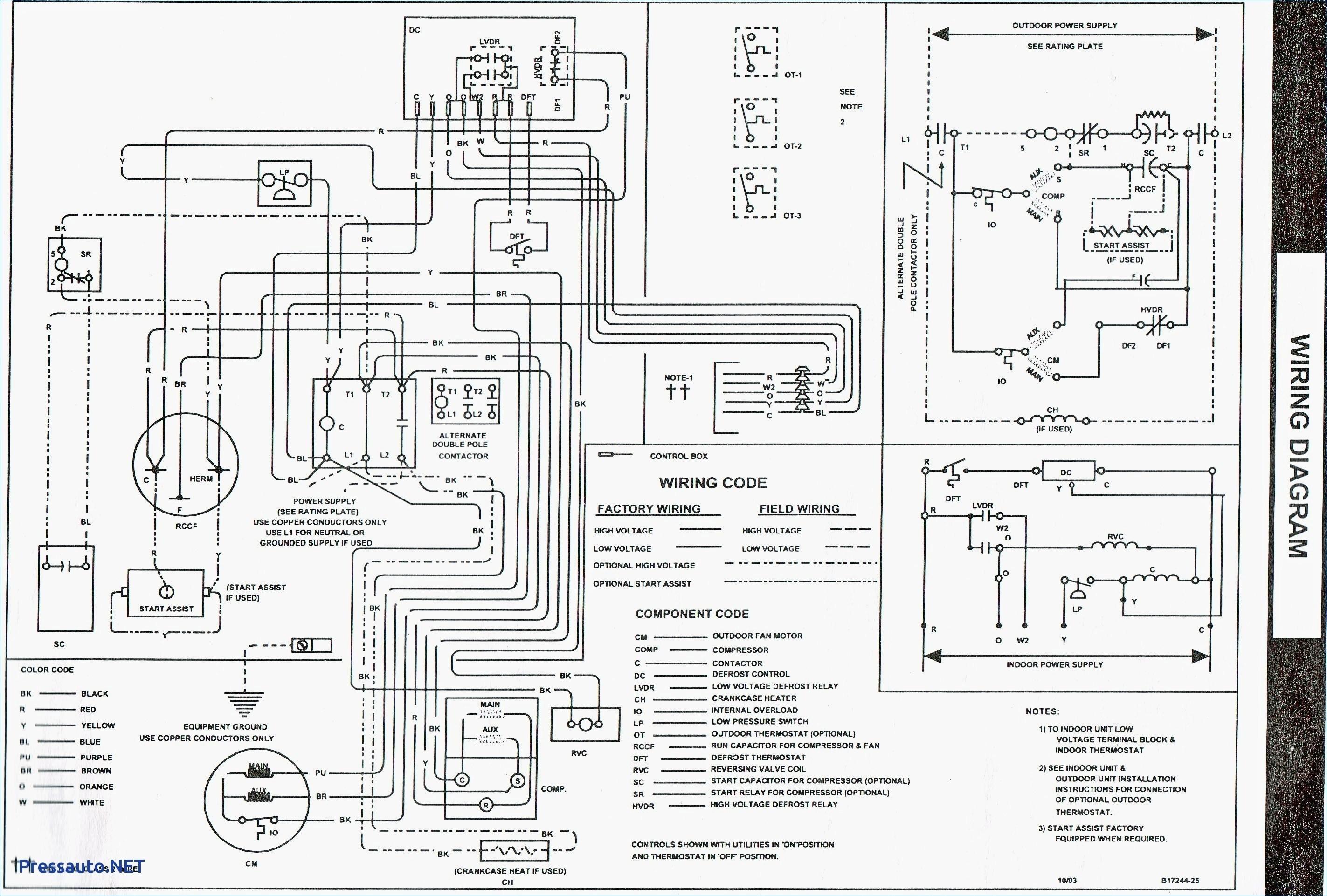Ruud Oil Furnace Wiring Diagram | Wiring Diagram - Oil Furnace Wiring Diagram