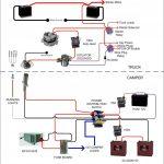Rv Converter Wiring Diagram In Camper Plug Battery Images   Camper Wiring Diagram