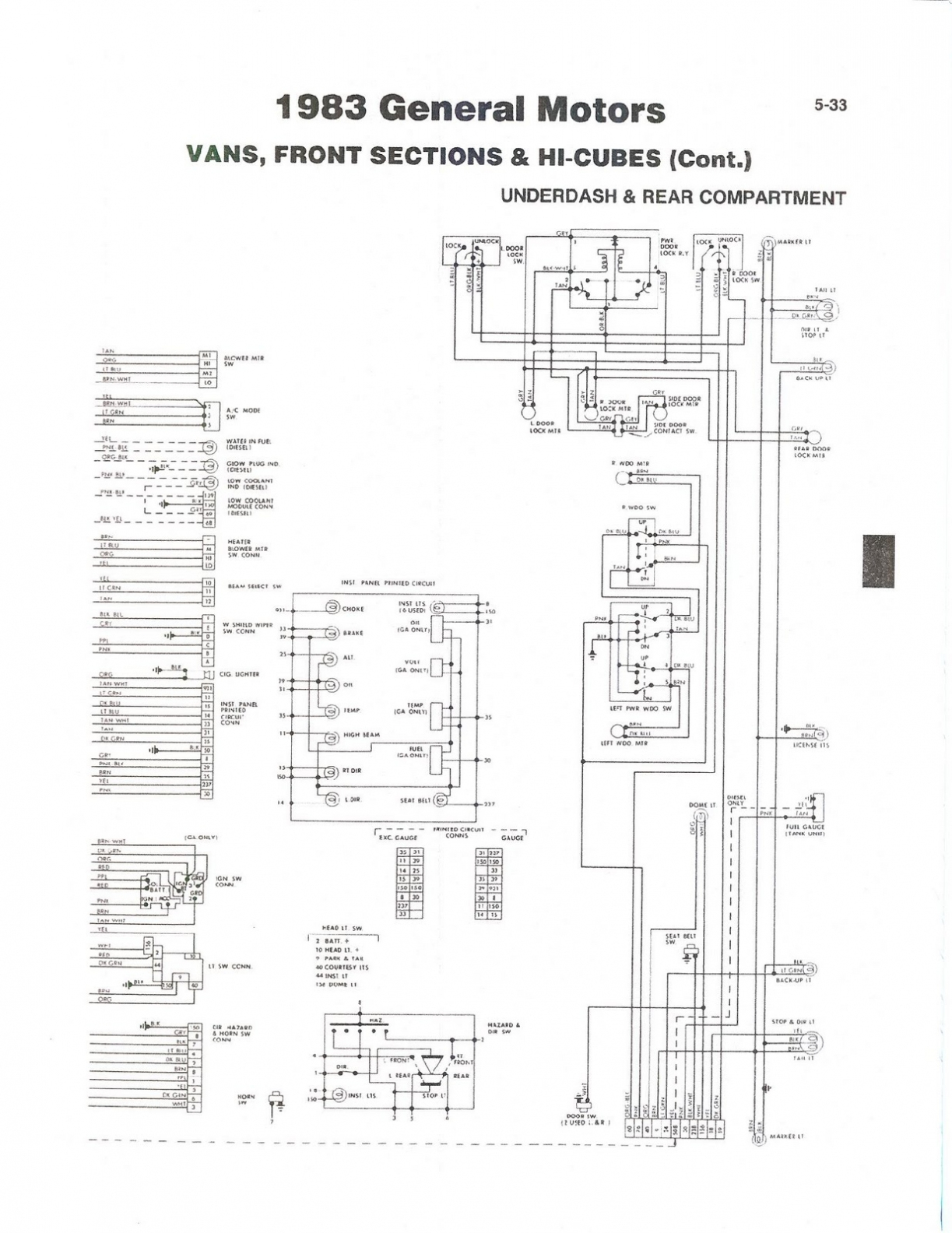 Rv Converter Wiring Diagram – Rv Converter Wiring Diagram New Rv - Rv Inverter Charger Wiring Diagram