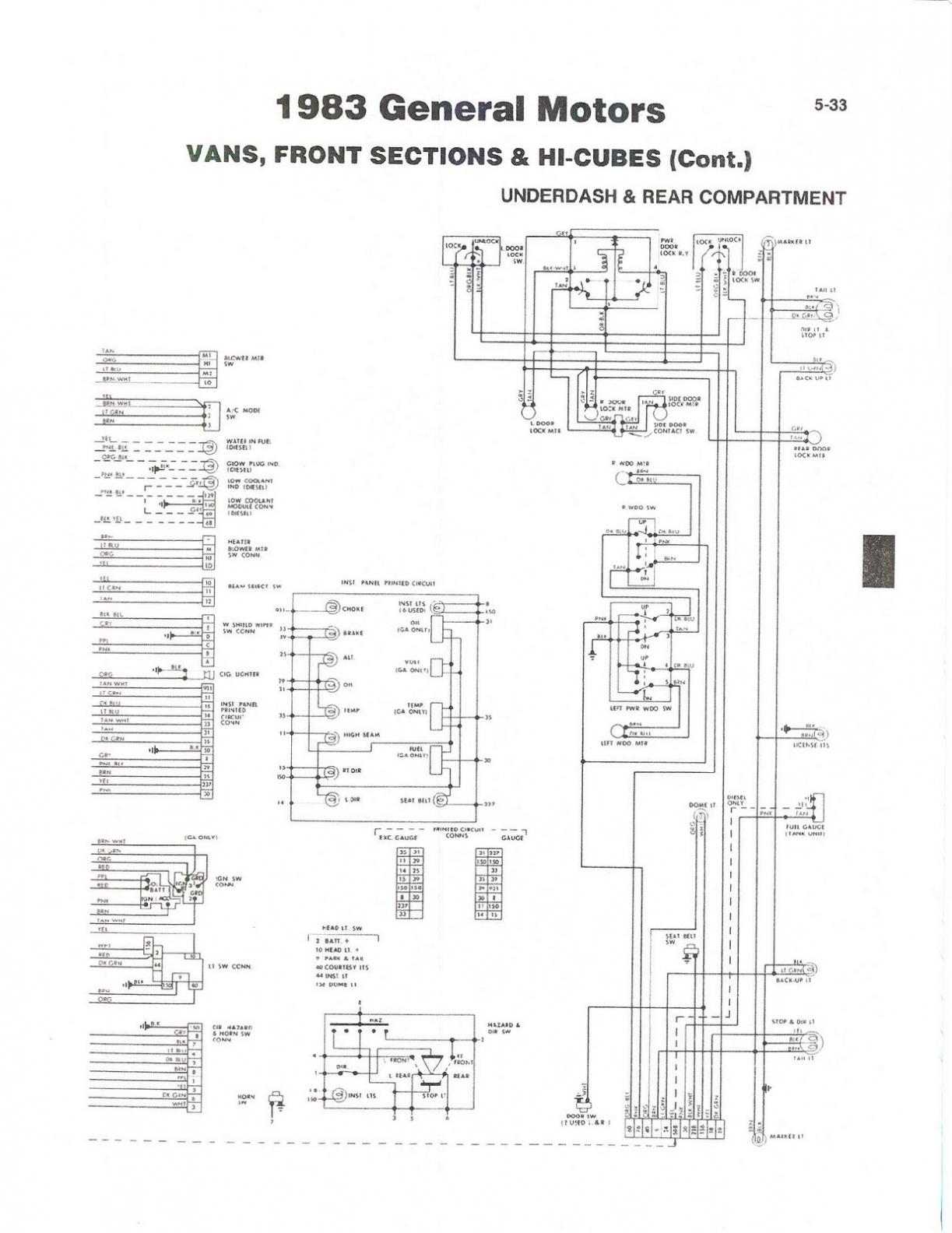 Rv Converter Wiring Diagram – Rv Converter Wiring Diagram New Rv - Rv Inverter Charger Wiring Diagram