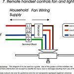 Rv Fantastic Fan Wiring Diagram | Wiring Diagram   Fantastic Fan Wiring Diagram