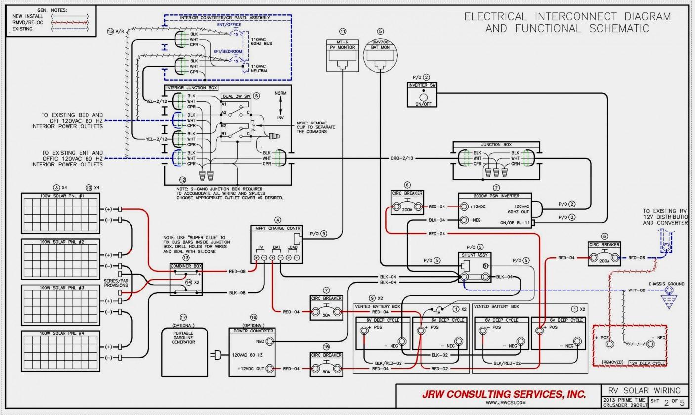 Rv Holding Tank Sensor Wiring Rv Circuit Diagrams - Simple Wiring - Rv Holding Tank Sensor Wiring Diagram