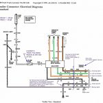 Rv Isolator Wiring Diagram   Detailed Wiring Diagram   Rv Battery Isolator Wiring Diagram