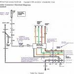 Rv Isolator Wiring Diagram   Detailed Wiring Diagram   Rv Battery Isolator Wiring Diagram