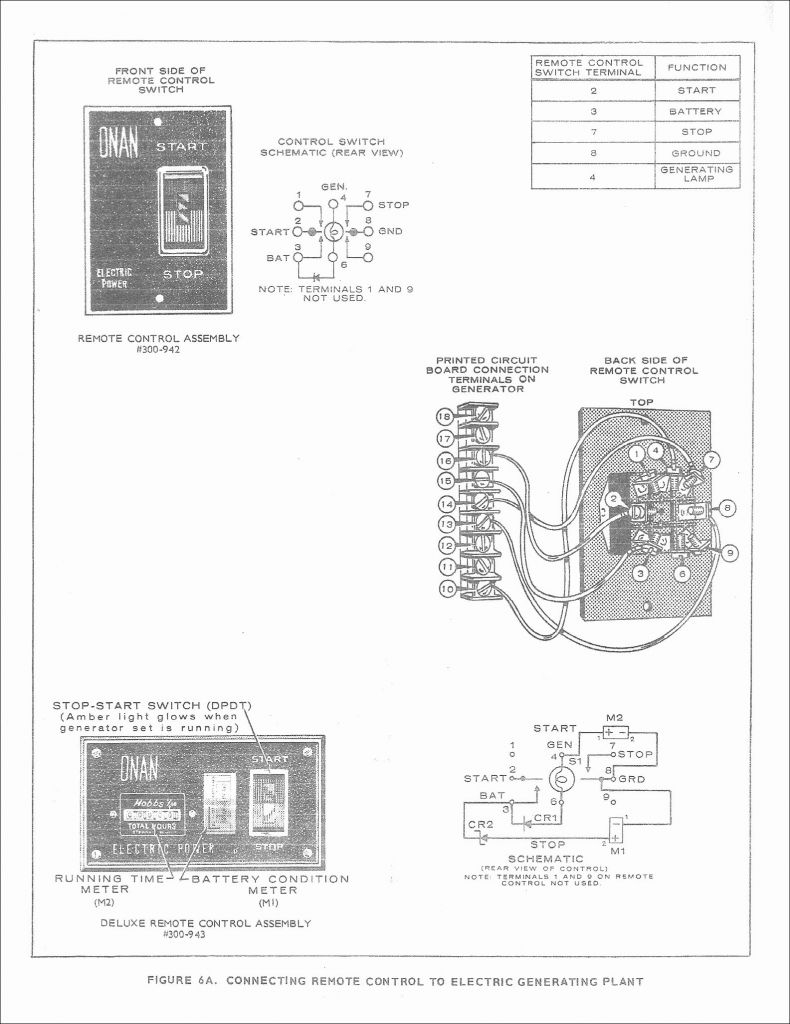 Rv Isolator Wiring Diagram | Wiring Diagram - Rv Battery Isolator Wiring Diagram
