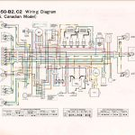 Rv Keystone Montana Wiring Diagram | Wiring Diagram   Keystone Rv Wiring Diagram