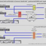 Rv Tv Wiring Diagrams   Best Wiring Library   Rv Cable Tv Wiring Diagram